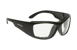 36cf0711ca Frames - Hoya Safety Eyewear
