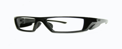 Frames - Hoya Safety Eyewear