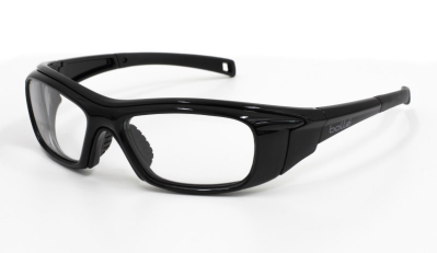 Frames - Hoya Safety Eyewear